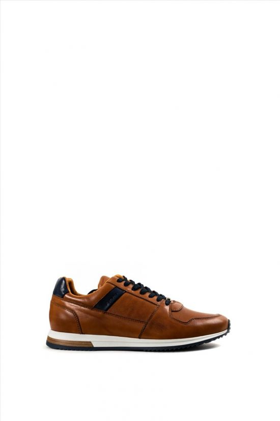 Aνδρικά Casual Shoes ASH.0S1.080.205