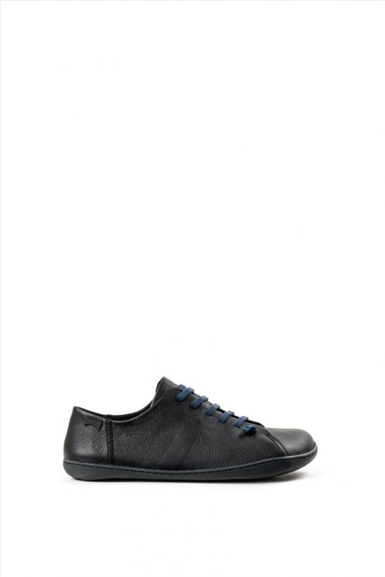 Ανδρικά casual shoes CAMPER K100249-012