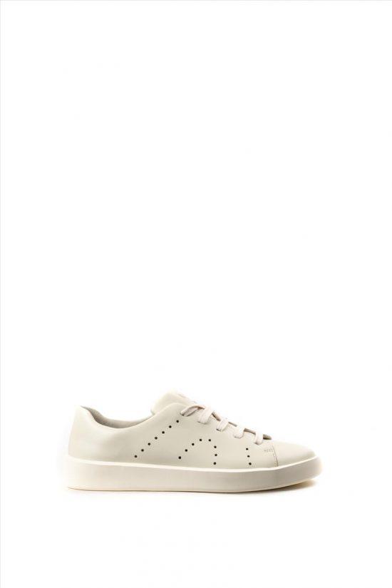 Ανδρικά Casual Shoes CAMPER K100432-001