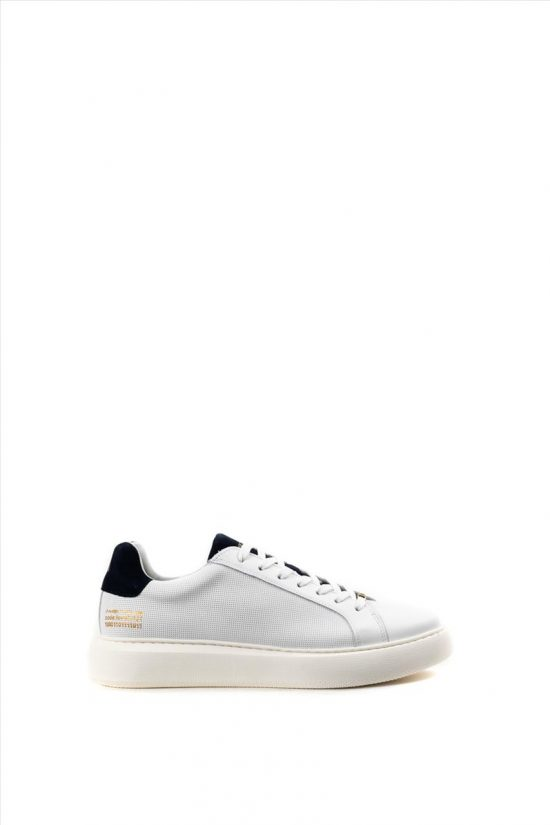 Aνδρικά Sneakers AMBITIOUS ASH.0S1.080.254