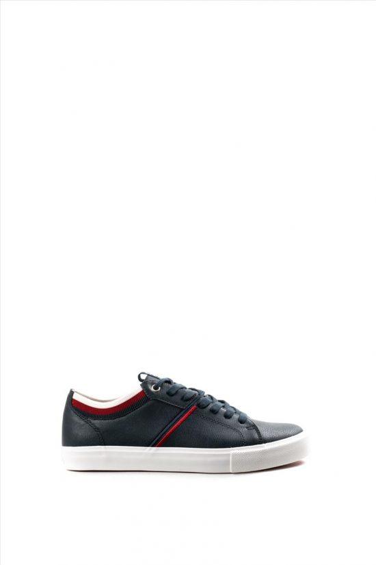 Ανδρικά Sneakers LEVI'S 231572-794-17 NAVY