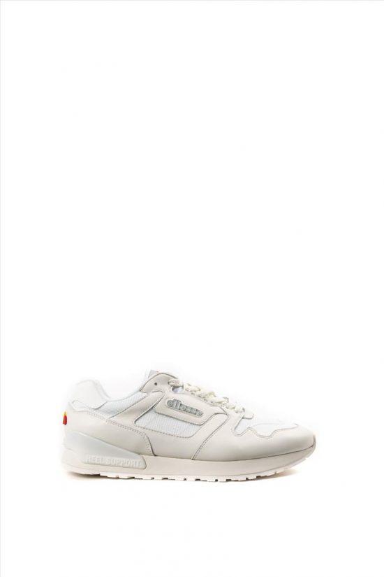 Ανδρικά Sneakers ELLESSE ELSSH613585 WHITE