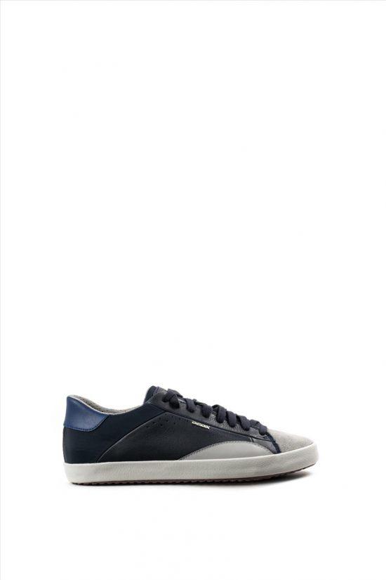 Ανδρικά Sneakers GEOX WARLEY U026HB 04622 C0832