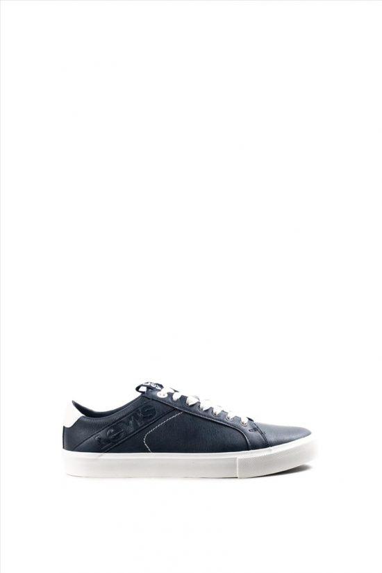 Ανδρικά Sneakers LEVI'S 230667-1964-17 NAVY