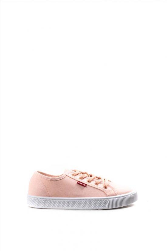 Γυναικεία Sneakers LEVI'S 225849-1733-81 ΡΟΖ