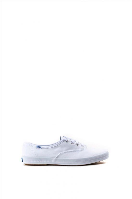 Γυναικεία Casual Shoes KEDS - WF34000