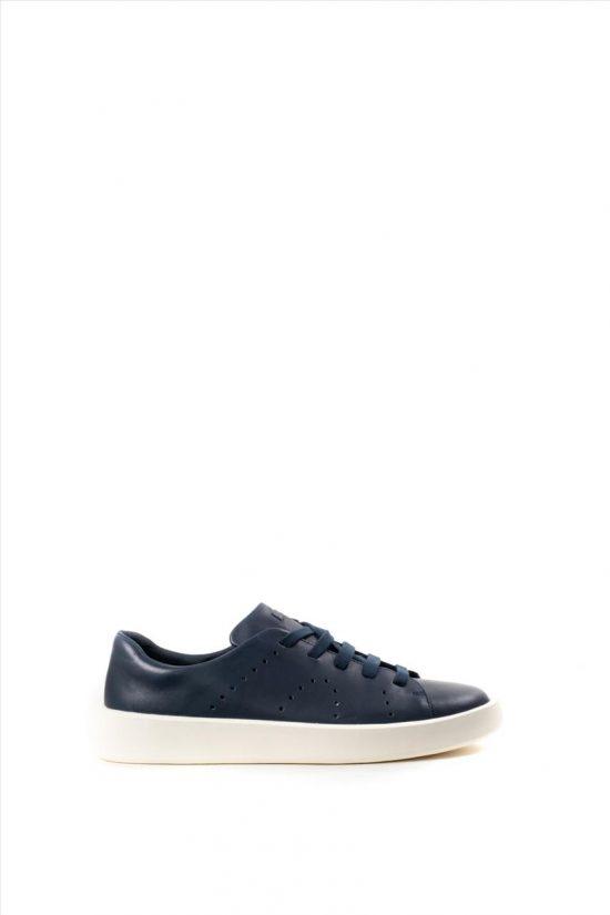 Ανδρικά Casual Shoes CAMPER K100432-019