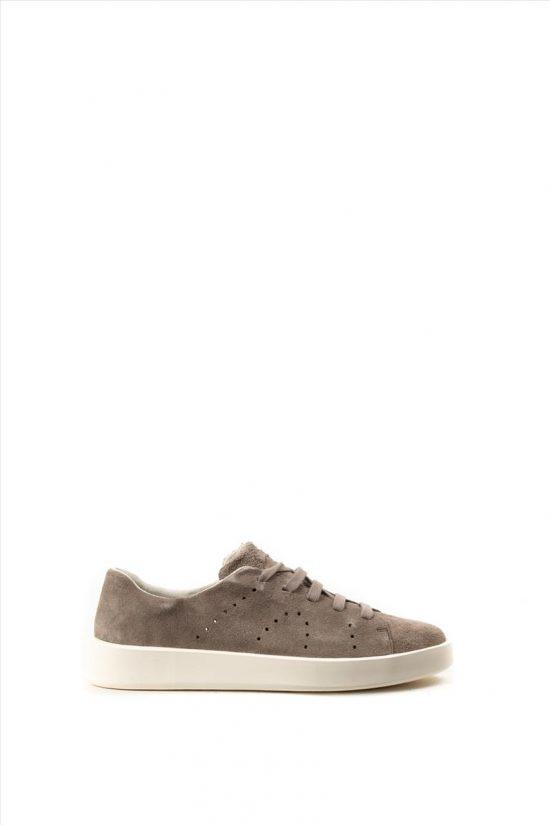Ανδρικά Casual Shoes CAMPER K100432-017