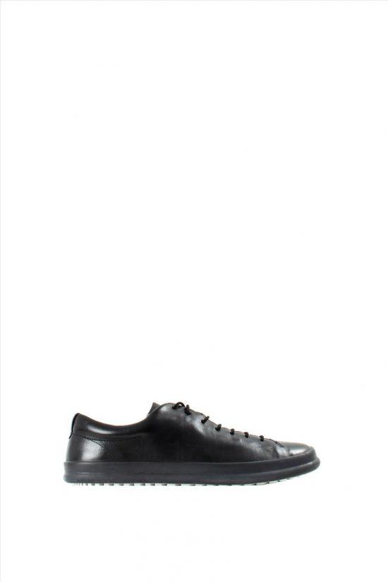 Ανδρικά Δερμάτινα Casual Shoes CAMPER K100373-008