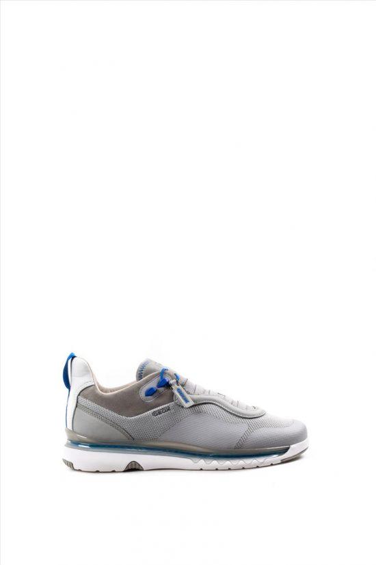 Ανδρικά Sneakers LEVITAU029XA06K85 C1006