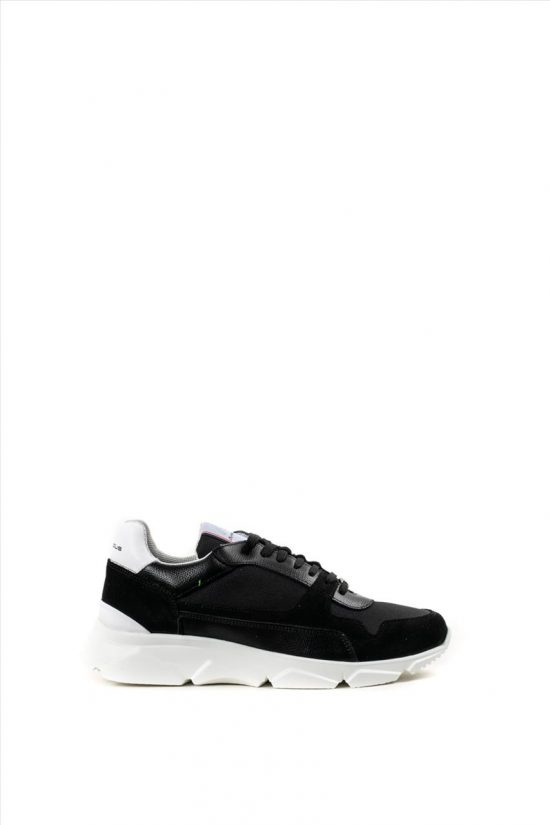 Aνδρικά Sneakers AMBITIOUS ASH.0S1.080.187
