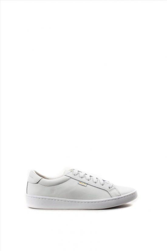 Γυναικεία Casual Shoes KEDS - WF56857