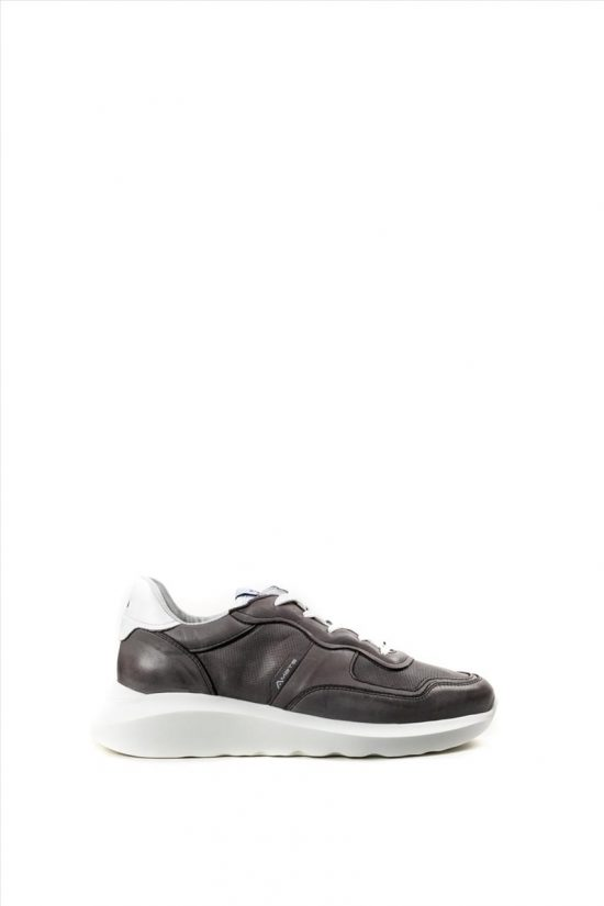 Aνδρικά Casual Shoes AMBITIOUS ASH.0S1.080.153