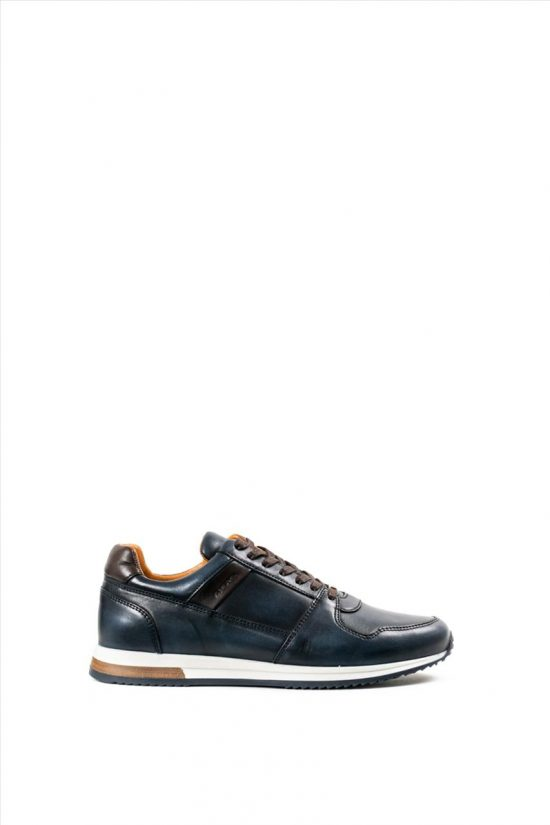 Aνδρικά Casual Shoes AMBITIOUS ASH.0S1.080.206