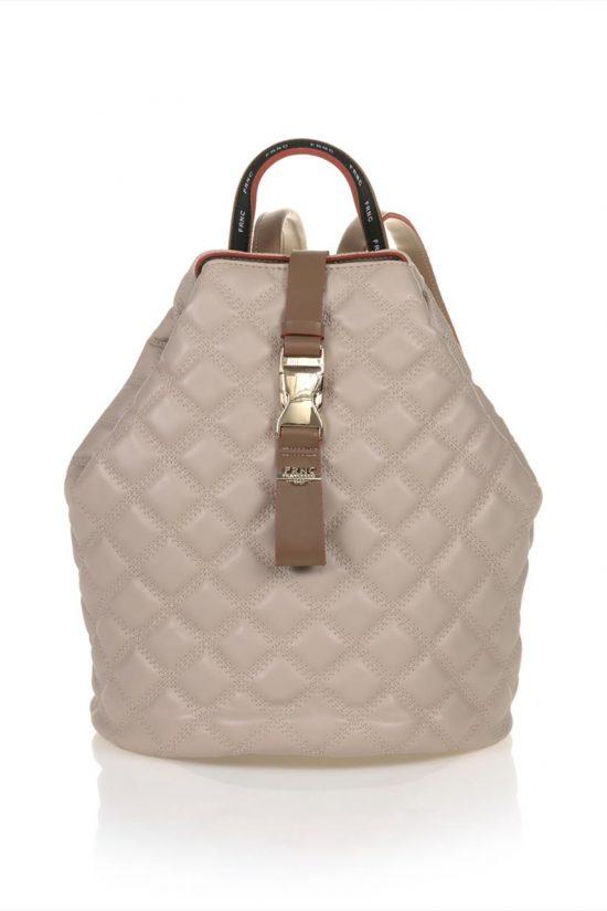Γυναικεία Τσάντα Backpack 1287 MPEZ