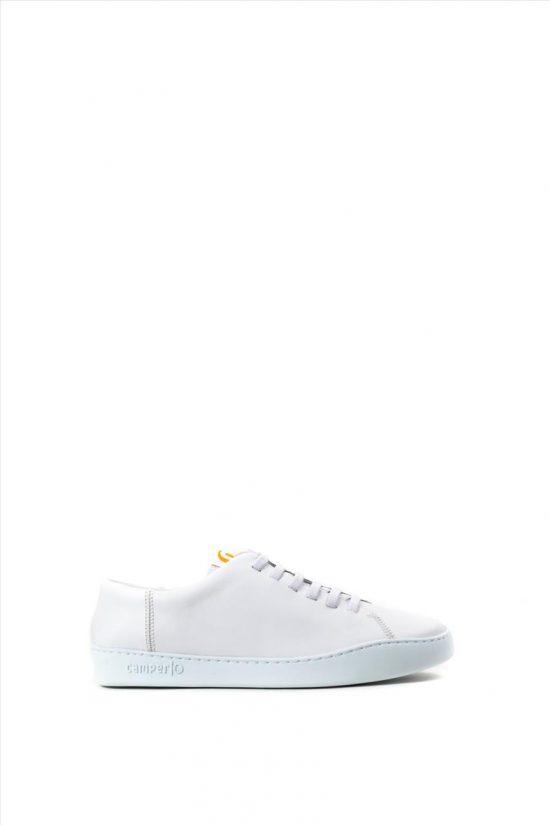 Ανδρικά Δερμάτινα Sneakers CAMPER K100479-003