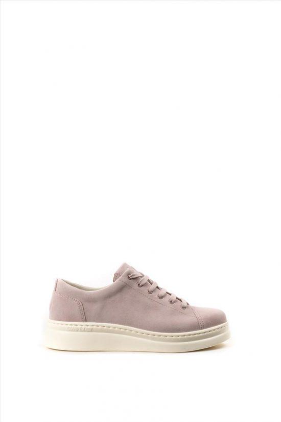 Γυναικεία Δερμάτινα Casual Shoes CAMPER K200645-019
