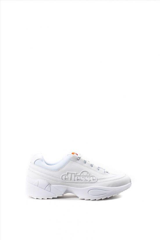 Ανδρικά Sneakers ELLESSE ELSSH613656 WHITE
