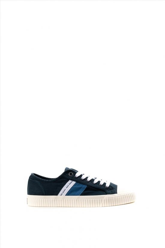 Ανδρικά Υφασμάτινα Sneakers PEPE JEANS PMS 306310