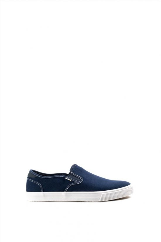 Aνδρικά casual shoes TOMS 10014993