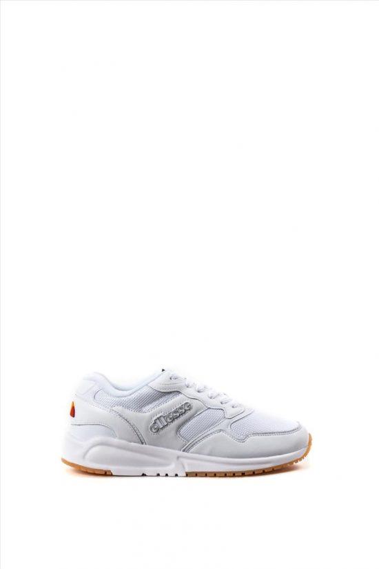 Ανδρικά Sneakers ELLESSE ELSSH613628 WHITE