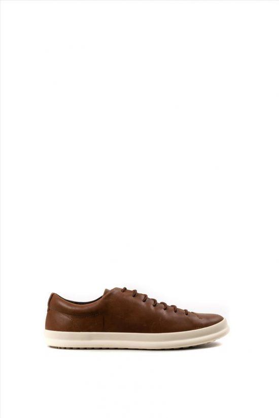 Ανδρικά Δερμάτινα Casual Shoes CAMPER K100373-016