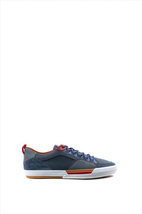 sneakers GEOX KAVEN U26MB 02214 C4348