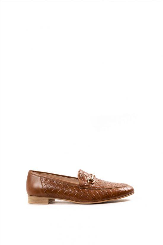 Γυναικεία Casual Shoes ZAKRO COLLECTION ΣΧ.26 Σ ΤΑΜΠΑ