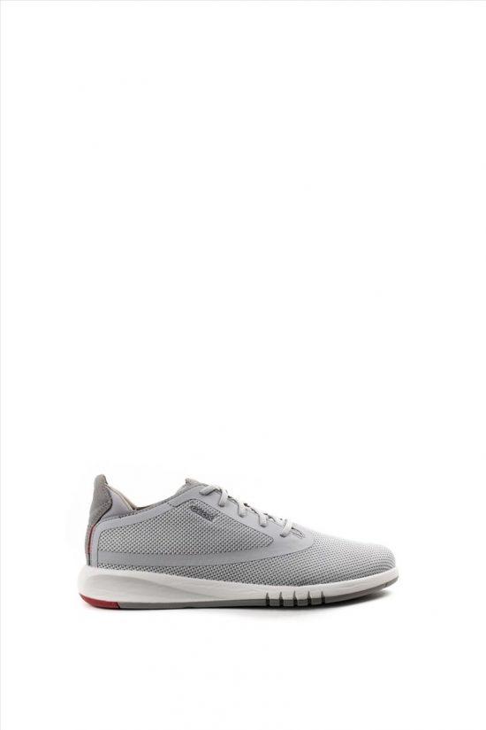 Ανδρικά Sneakers GEOX AERANTIS U027FD 0006K C1006