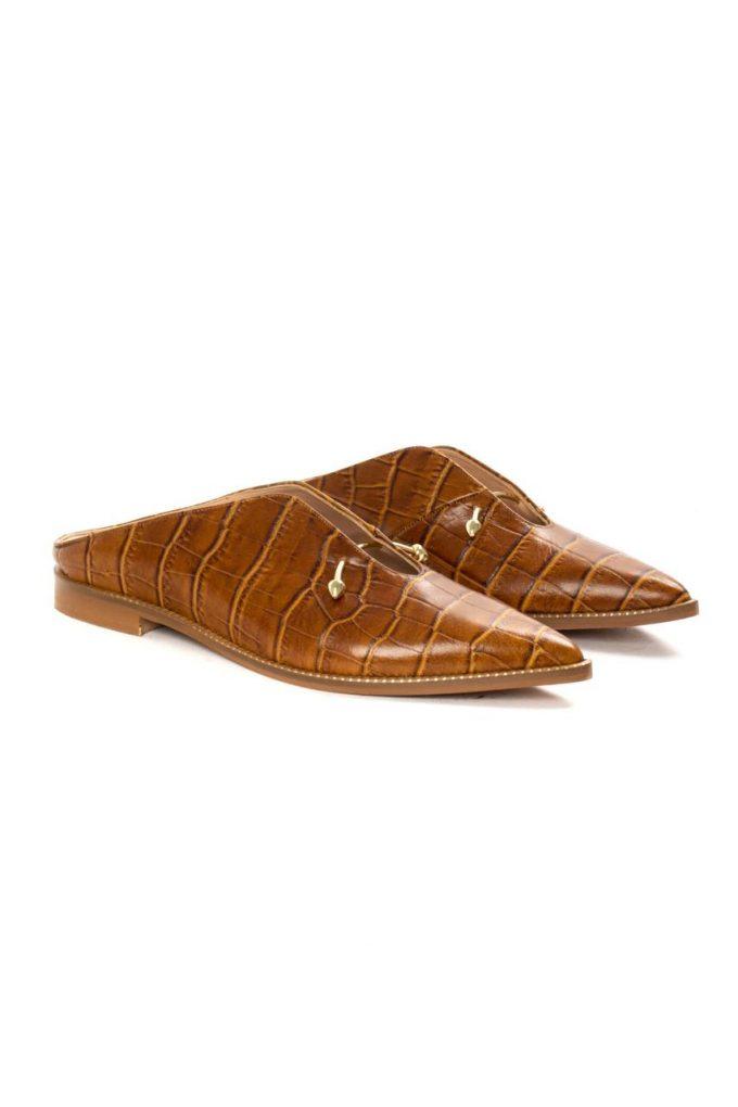 Γυναικεία Casual Shoes