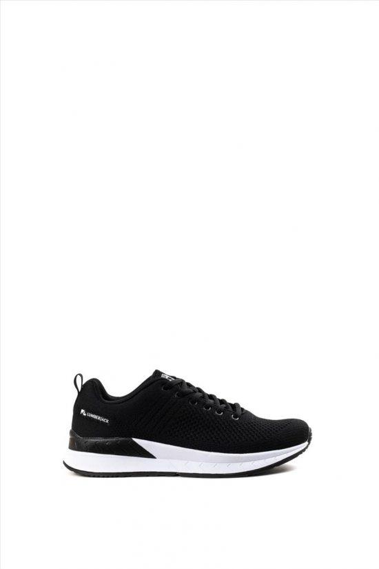 Ανδρικά Sneakers LUMBERJACK SPORT LU0SHSM 63411002C2700 - CB001