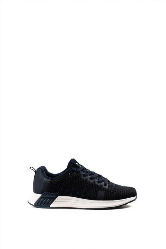 Ανδρικά Sneakers LUMBERJACK SPORT LU0SHSM 62711002C2700 - CC001