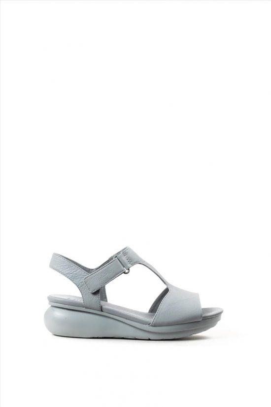 Γυναικεία Δερμάτινα Πέδιλα CAMPER K200612-011