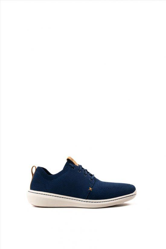 Ανδρικά Casual Shoes CLARKS STEP URBAN MIX NAVY