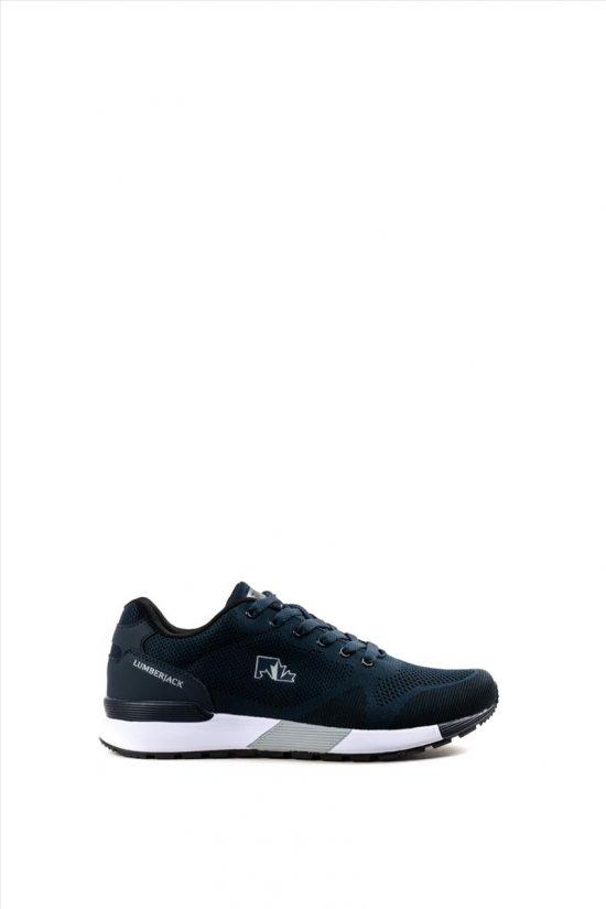 Ανδρικά Sneakers LUMBERJACK SPORT LU0SHSM 62105001U2200 - M0049