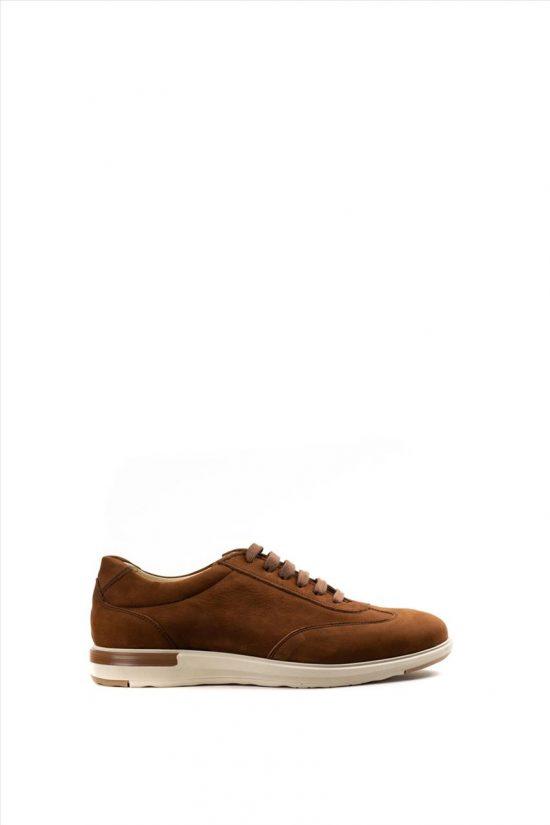 Ανδρικά Casual Shoes ZAKRO COLLECTION 1501 TAMPA