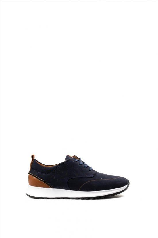 Ανδρικά Casual Shoes VICE 41553 NAVY