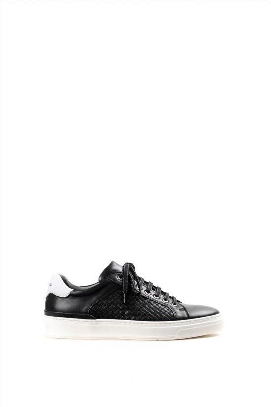 Ανδρικά Casual Shoes DAMIANI 20-01-2650
