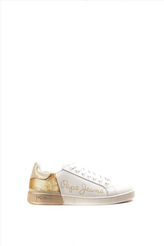 Γυναικεία Casual Shoes PEPE JEANS PJ0SHPLS309650 099