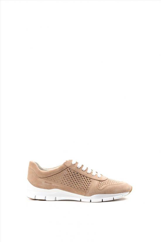 Γυναικεία Sneakers GEOX SUKIE D02F2B 00022 C8191