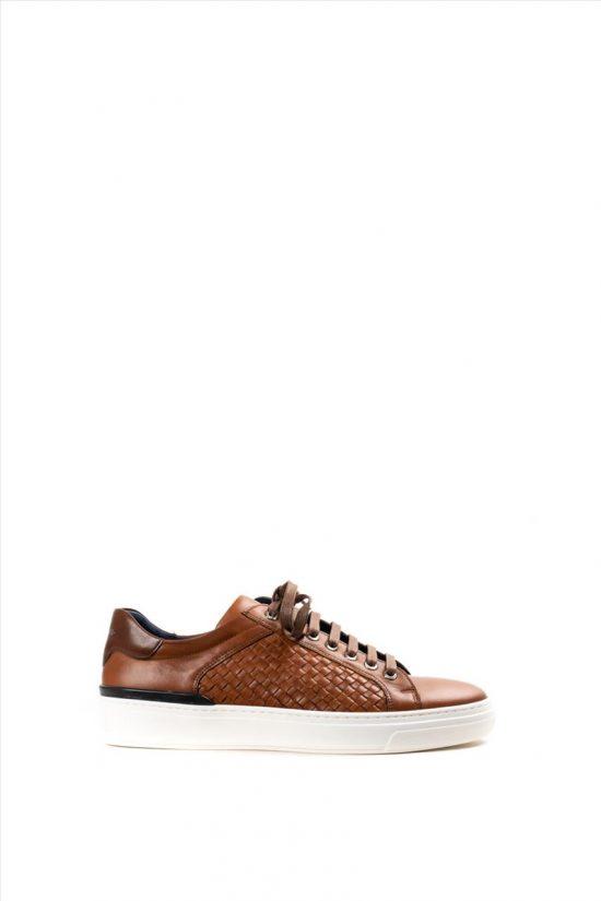 Ανδρικά Casual Shoes DAMIANI 20-07-2650