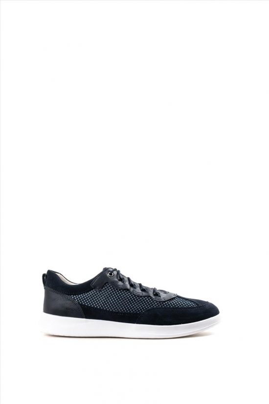 Ανδρικά Casual Shoes GEOX KENNET U026FA 02214 C0700