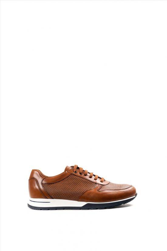 Ανδρικά Casual Shoes ZAKRO COLLECTION 5002 ΤΑΜΠΑ