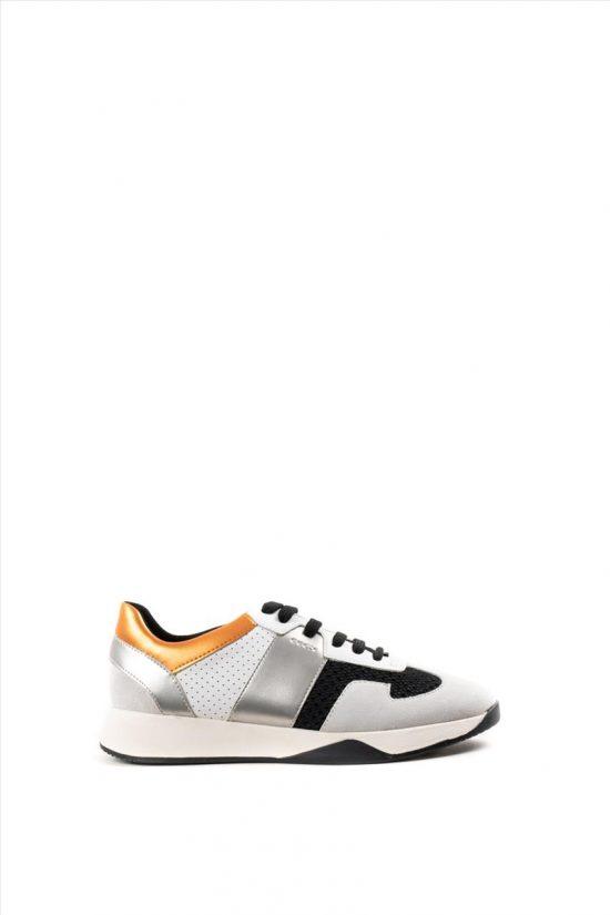 Γυναικεία Sneakers GEOX SUZZIE D94FRB 01422 C9876