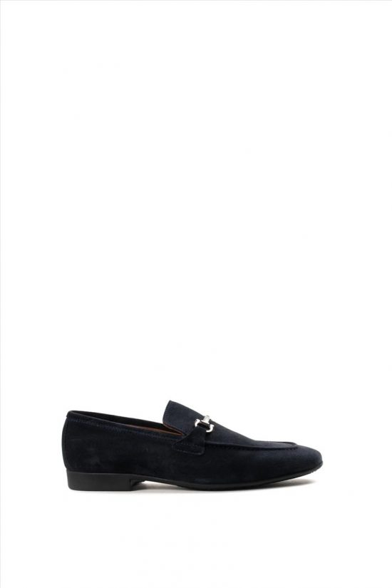 Ανδρικά Loafers VICE 41658 NAVY