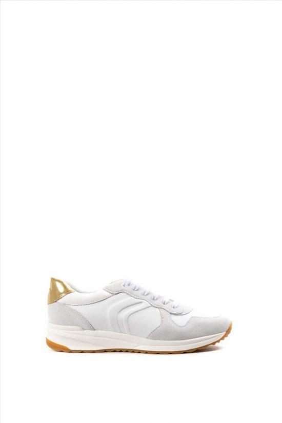 Γυναικεία Sneakers GEOX AIRELL D022SC 08522 C1000