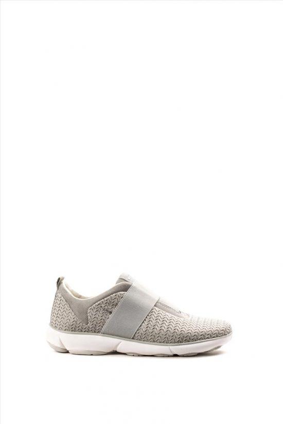 Γυναικεία Sneakers GEOX NEBULA D021EB 0DS14 C1010