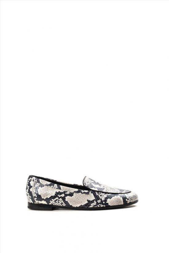 Γυναικεία Loafers FRAU 9374 MAUWI ROCCIA