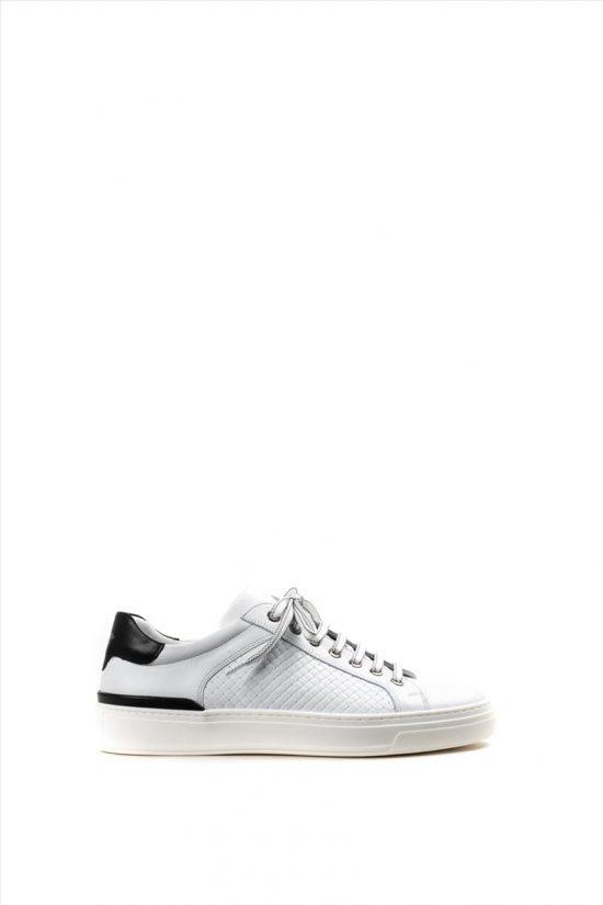 Ανδρικά Casual Shoes DAMIANI 20-02-2650