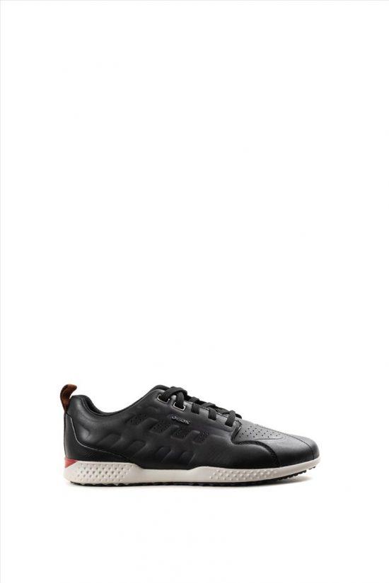Ανδρικά Sneakers GEOX SNAKE 2 U948DB 043BU C9999